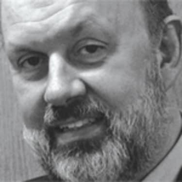 Stephen York 1958-2011