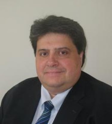 Inside the ICDR: an interview with Luis Martinez
