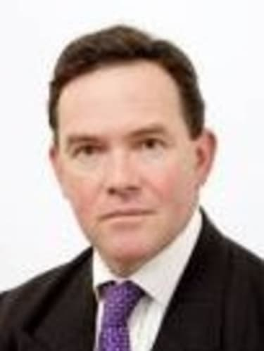 DUBLIN: What's the craic in China? CIETAC avoids the elephant in the room