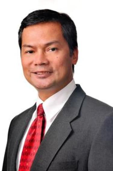 Philippine firm appoints arbitration specialist as litigation head
