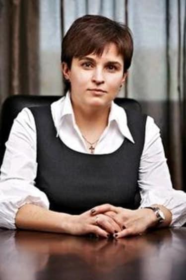 Ukraine's practitioners unite