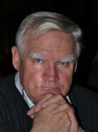 WASHINGTON, DC: Tercier on harmonisation