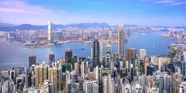 Court shuts door on China Medical liquidators' claims against Bank of China