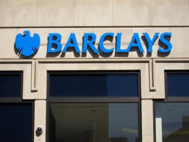 Ex-Barclays forex trader petitions court to dismiss DOJ wire fraud charges