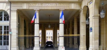 French company escapes penalties for alleged Sapin II violations
