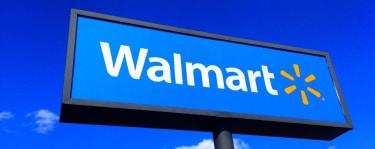 "Plaintiff lawyers net ""shockingly high"" fees in Walmart deal"