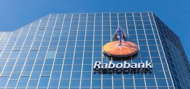 Rabobank enters $360 million plea agreement with DOJ