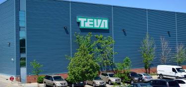 Teva Pharmaceuticals prepares for huge FCPA settlement
