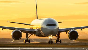 US authorities end probe into UTC acquisition
