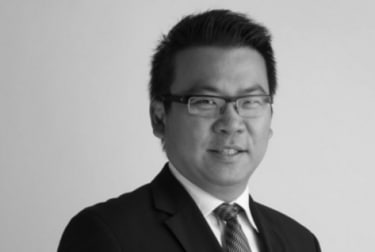 US and Asia-based lawyer joins London chambers