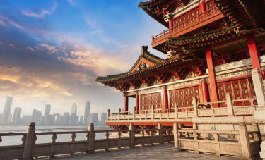 A golden age for China's bankruptcy law?
