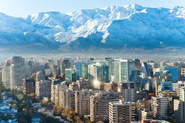 Defeated ICSID claimant probes Chile's ties to arbitrators' chambers