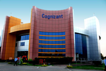DOJ and SEC disagreed on Cognizant disgorgement
