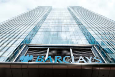 """Barclays in """"advanced discussions"""" to resolve Asia hiring case"""