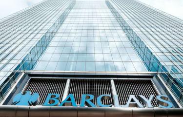 SFO loses Barclays-Qatar appeal