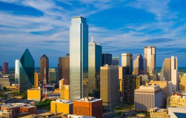 McKool Smith hires veteran cross-border bankruptcy partner