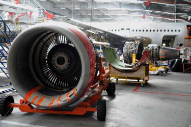 Aviation services company owner sentenced to 18 months for Mexican bribery scheme