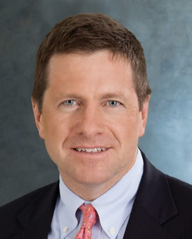 """FCPA """"not having the desired effect"""" internationally, SEC chairman says"""