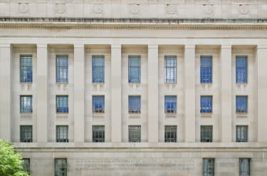 World Bank veteran picked for MTS monitorship