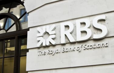 Update: DOJ settlement ends last major US mortgage-backed securities investigation into RBS