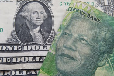 Forex enforcement cut down by South African tribunal