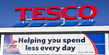 SFO confirms DPA in principle with Tesco subsidiary