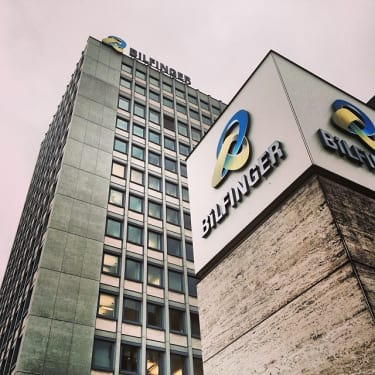 Bilfinger hopes its long, tumultuous corporate monitorship is near end