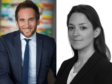 French under-40 group appoints new leaders ahead of Paris Arbitration Week