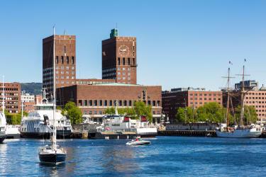 Økokrim secures conviction as UK CAS-Global probe continues