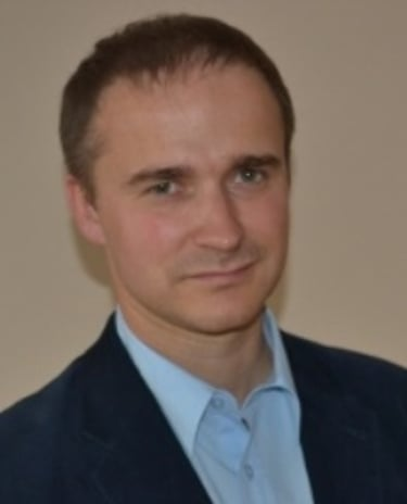Pre-insolvency Column: Corporate restructuring landscape in Poland – new regulations in place