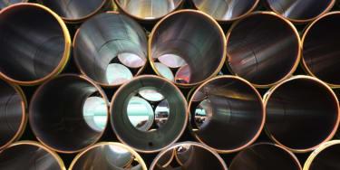 Peru's GyM completes restructuring after Odebrecht pipeline