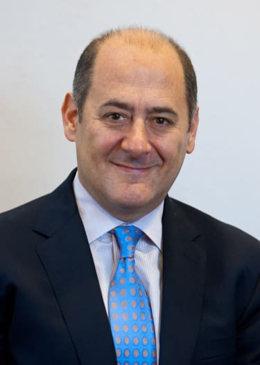 Guillermo Aguilar-Alvarez 1958-2017