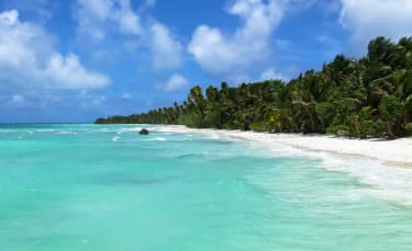 Hong Kong court upholds winding up of Marshall Islands company