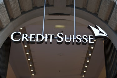 """Reactive"" cooperation costs Credit Suisse in $77 million Asia hiring practices settlement"