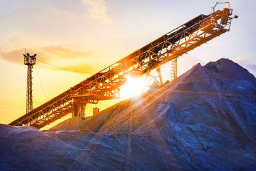 Rio Tinto hit with US fraud charges