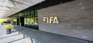 Fifa switches firms in Swiss and US investigations