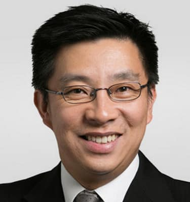 Former EY director launches restructuring advisory firm in Singapore