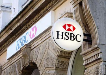 HSBC awarded landmark French settlement despite minimal cooperation