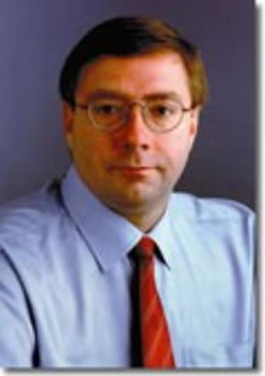 Robert Knutson 1956-2017