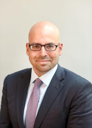Kobre & Kim hires Brown Rudnick partner in New York
