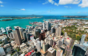 Court rules New Zealand SFO 'unreasonable' for excluding witness counsel