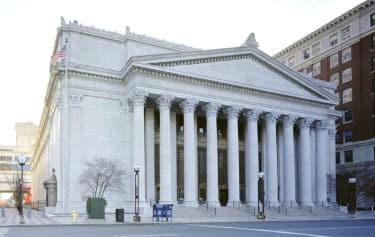 "Hoskins defence ""intends to mislead the jury"", prosecutors say"