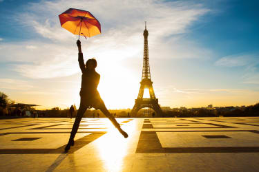 CGG's Chapter 11 plan wins creditor approval while French bondholders appeal