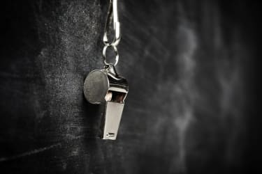 Ireland's new trade secrets regulation to temper whistleblower protection