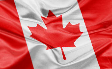 Canada adopts Magnitsky Act