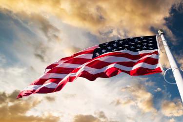 ABI International: America Now! Part one