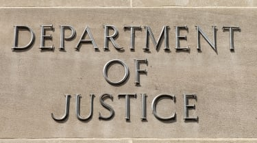 FCPA Docket: Former KBR agent says DOJ acted improperly