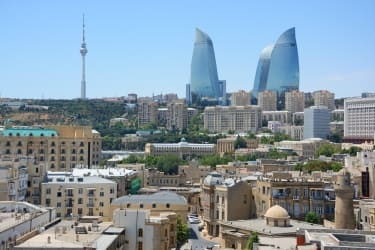 Cross-border relief refused in Azeri bank restructuring as English court cites Gibbs