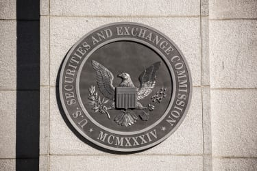 People news: SEC appoints two enforcement division associate directors