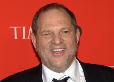 Chapter 7 trustee asks US court to freeze Weinstein company's assets